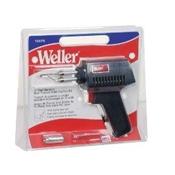 75 Watt Soldering Gun Kit