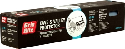 Shop Eave Amp Valley Protector 2 Square At Mccoy S