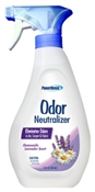 Odor Neutralizer Lavender Chamomile 13 Oz