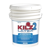 Kilz 2 Primer 5 Gallon