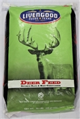 Ranchers 20% Deer Pellets