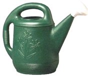 2 Gallon Green Classic Watering Can