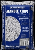 .5cf-OC Marble Chips