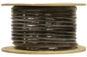 "3/8""X365' Twisted Sisal Rope"