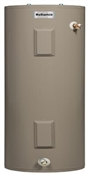 30 Gallon Short Electric Water Heater