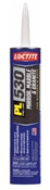 PL530 Mirror Adhesive 10oz