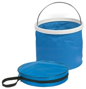 3 Gallon RV Collapsible Bucket