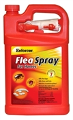 Ready To Use Flea Spray 1 Gallon