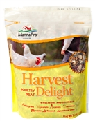 Poultry Treat - 2.5 lb