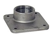 Meter Socket Hub 1-1/4 Inch