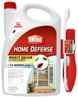 Home Defense Max Insect Killer, 1.1 Gallon