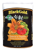 Black Gold 1402040 1 CFL P Natural and Organic Potting Soil