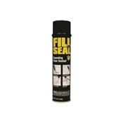 Dow 157860 Triple Expansion Foam Sealant, Tan, 20 oz Can