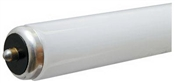 "96"" T12 60 Watt Cool White Fluorescent Tube"