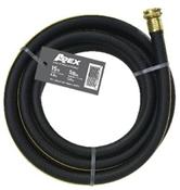 """Apex REM-15 Utility Hose, 5/8"""" x 15'"""