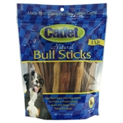 Bully Stick Dog Treats