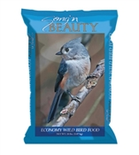 Woodland 20LB Wild Bird Food