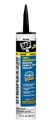 Dynaflex 230 10.1 oz. Black Premium Indoor/Outdoor Sealant
