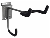 Duramount, Zinc Plated Steel Power Tool Hook