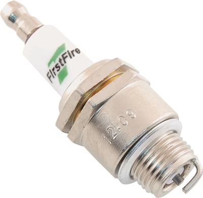 Shop First Fire Spark Plug At Mccoy S