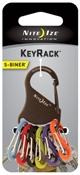 S-Biner KeyRack