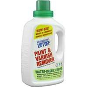 Motsenbocker's Paint/Varnish Remover 32 Ounce