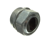 "1/2"" Water-Tight Connector"