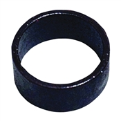 Apollo APXCR1250PK Crimp Ring, 1/2 in, 50 Pack