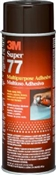 Super 77 Spray Adhesive 7 Ounce