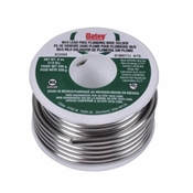 Lead-Free Wire Solder 8 Ounce