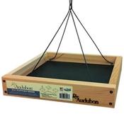 """Audubon, 13"""" 3-in-1 Platform Feeder"""
