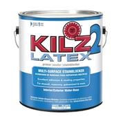Kilz 2 Primer, 1 Gallon