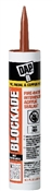 Fire Block Caulk Red 10.1 Ounce