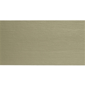 "1/4""x4'x8' HardieSoffit® Panels Textured Non-Vented"