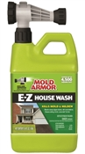 House Wash Hose End, 64 oz