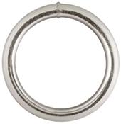 Rings #3X1-1/2In  Zn Plt