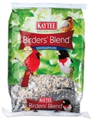 16LB Birders Blend Bird Food