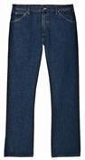 6-Pocket Jeans