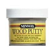 MinWax Wood Putty Pickled Oak 3.75 Ounce
