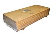 10' Wood Kit For Horse Stall