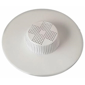 Strainer Guard for Sink
