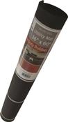 Rubber Utility Mat 36x60x1/4