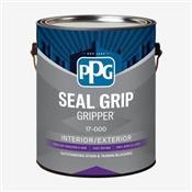 PPG SEAL GRIP® Interior/Exterior Acrylic Primer/Sealer Deep Base 1G