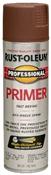 Professional Primer Spray - Red