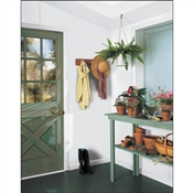 Wallboard & Accessories