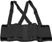 """Back Support Belt - S/M (30""""-38"""")"""