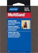 Contour Sanding Sponge Fine Grit