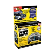Wipe New Exterior Trim Restore Kit, 1.5 Ounce