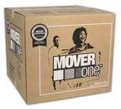 18x18x16 Mover One Box
