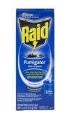Fumigator 3 Pack